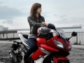 2016-2-4女性バイク乗り