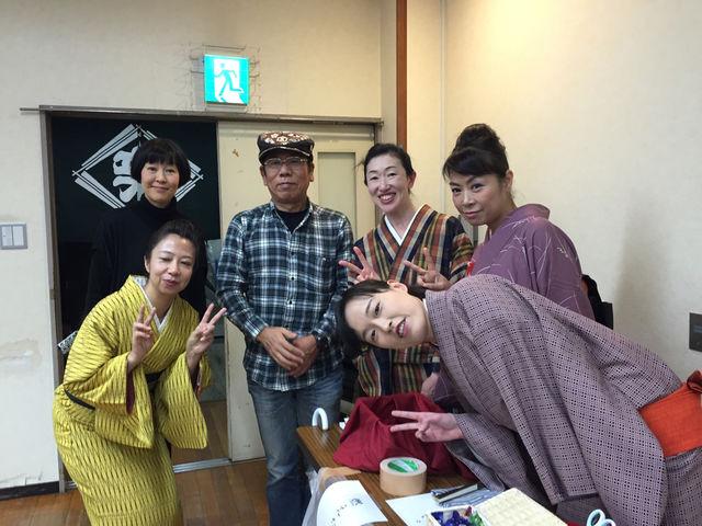 20151213_uketsuke.jpg