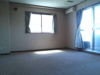ビューティライト洋室2