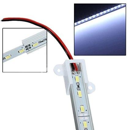 2-ランプ