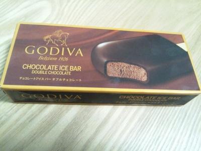 ゴディバアイス1 (400x300)