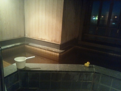 客室露天風呂 (400x300)