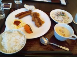 12-8朝食 (300x225)
