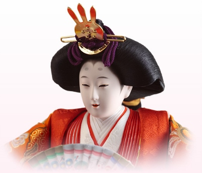 関西風 (400x342)
