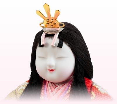 木目込人形 (400x354)