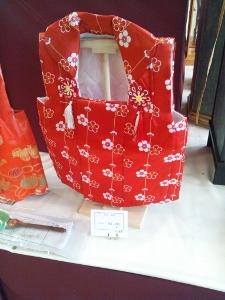 成約プレゼント① (225x300)
