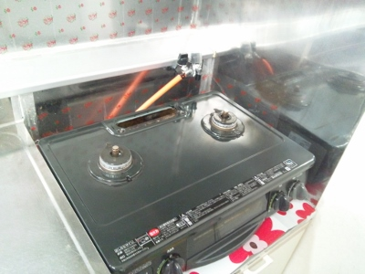 キッチン① (400x300)