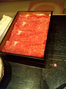 151231_140007肉12皿目 (225x300)