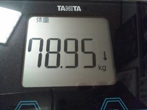 ダイエット意識④ (300x225)