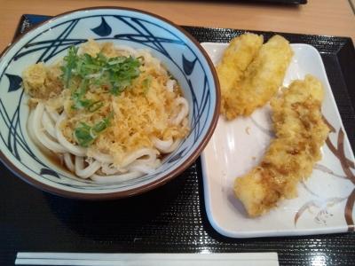 160112_昼食 (400x300)