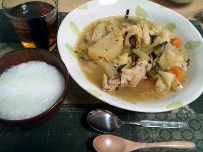 160114_夕食 (400x300)