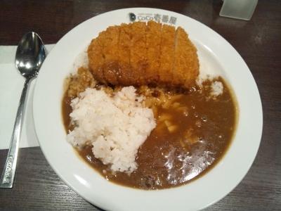 160113_夕食 (400x300)