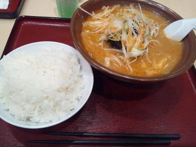 160115_昼食 (400x300)