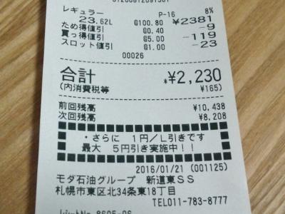 160121_ガソリンレシート (400x300)