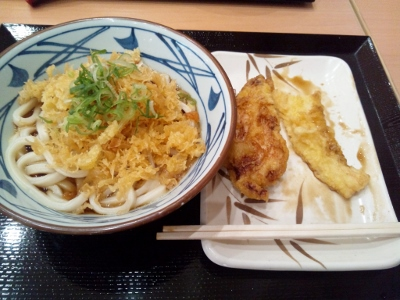 160123_丸亀 (400x300)
