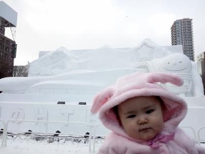 巨大雪像2 (400x300)