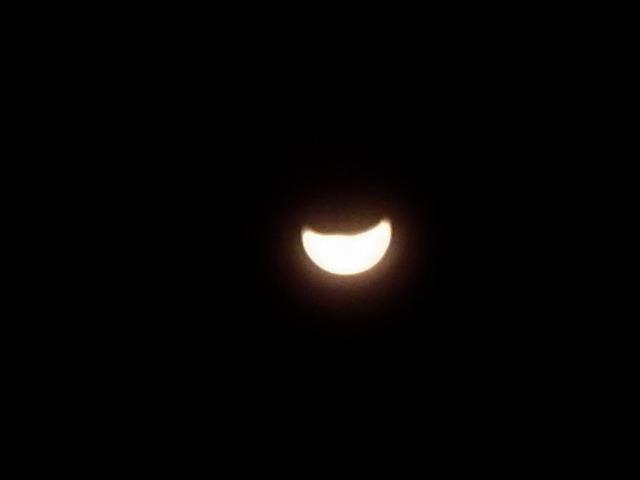 20160115夜の富士見パノラマと月 (8)
