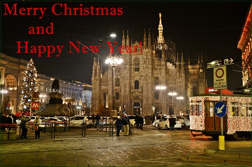 Merry Christmas_R