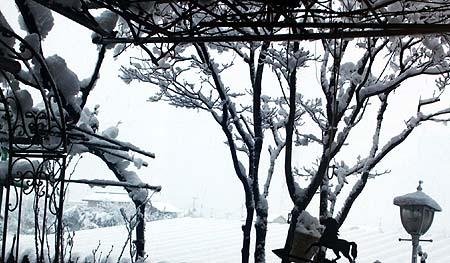 1 18雪3