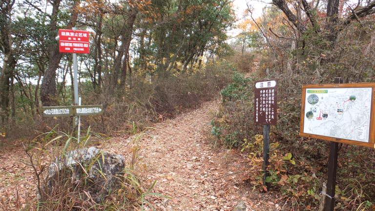 犬山、石原口方面