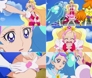princess_44_07.jpg