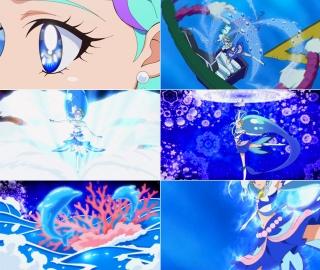 princess_44_08.jpg