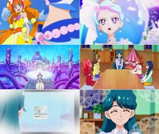 princess_44_09.jpg