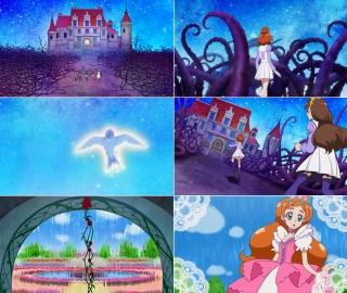 princess_47_02.jpg