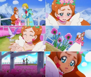 princess_47_04.jpg
