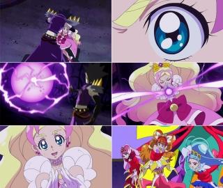 princess_47_07.jpg
