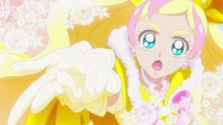 princess_49_00.jpg