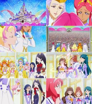 princess_50_07.jpg