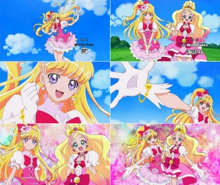 princess_50_12.jpg