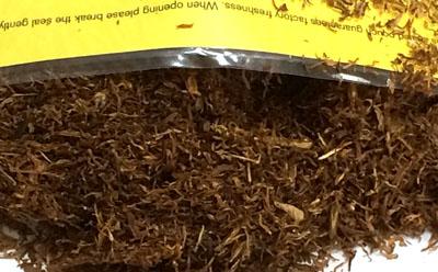 GOLDEN BLEND'S VIRGINIA, バージニア・ゴールデンブレンド GOLDEN BLEND'S, ゴールデンブレンド 手巻きタバコ シャグ RYO ROLLING_TOBACCO PUEBLO プエブロ