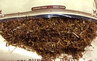 RAW_ORGANIC ロウ・オーガニック ロウ RAW 無添加シャグ 無農薬シャグ 手巻きタバコ RYO