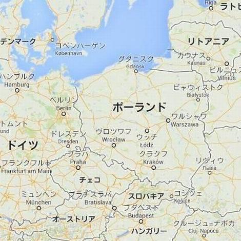 20151231_ポーランド地図(470x470)