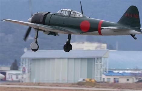 20160128_再び日本の空を飛んだ零戦(470x303)