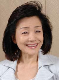 櫻井よしこ(200x272)