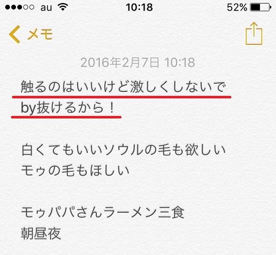 2016年2月9日④-1