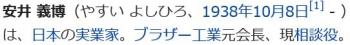 wiki安井義博1