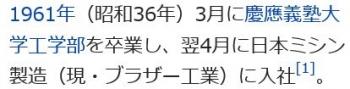wiki安井義博