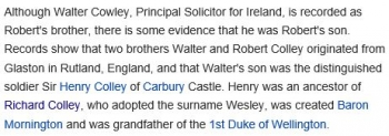 wikiRobert Cowley (judge)