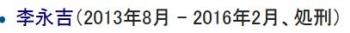 wiki朝鮮人民軍総参謀部