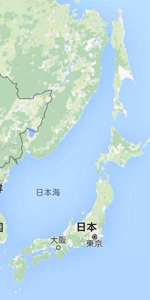 mapjapan_result.png