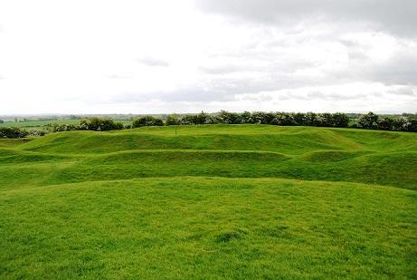 Ireland 803-1