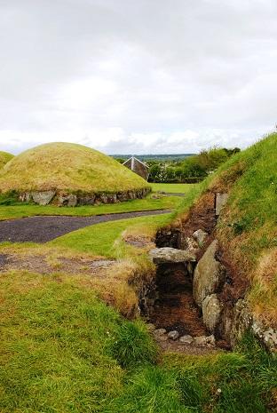 Ireland 823-1