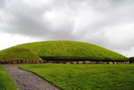 Ireland 847-11