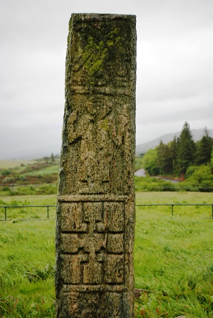 Ireland 1699-1