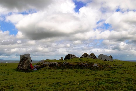 Ireland 1801-1