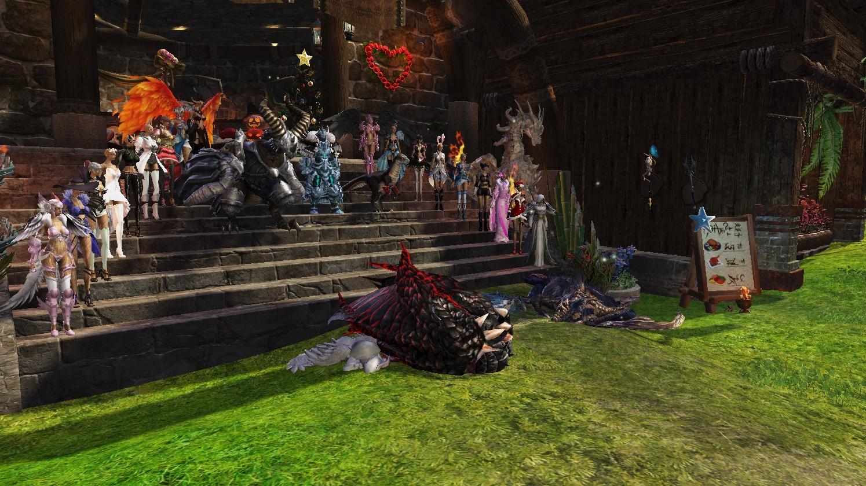 DragonsProphet_20151011_101525.jpg